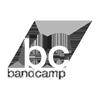 bdcamp_presque_ca